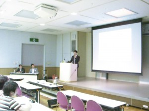 kobayasi_seminar
