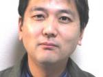 OICHI理事長 坂佐井