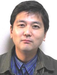 横浜バーチャルオフィス運営 坂佐井