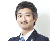 expert-img-kawase-yoko