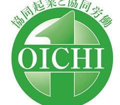 oichi_icon
