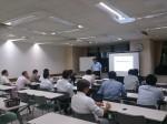 seminar-smallbiz