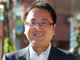 expert-img-tsuchiya