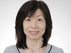 expert-ogihara-c