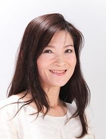 横浜のキャリア専門家・水野圭子様
