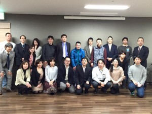mba-20160218_meeting2