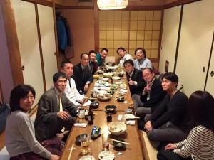mba-20160218_meeting3