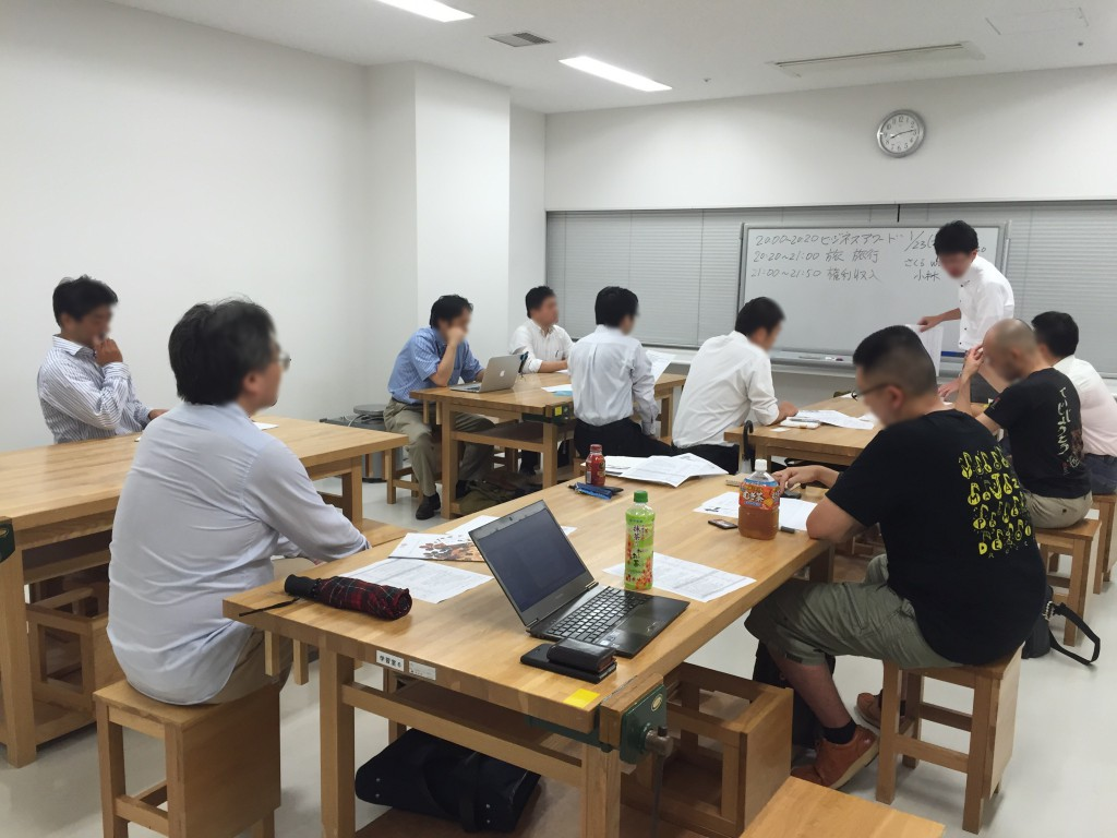 oichi-meeting-20150910