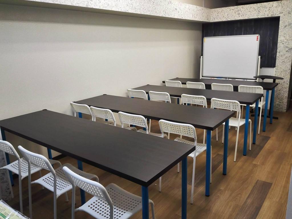 seminar-room_1