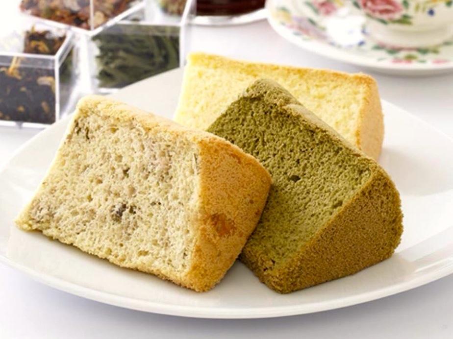 omiyage-cake