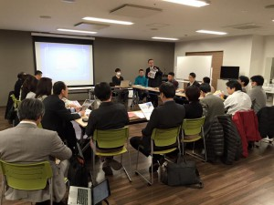 mba-20160218_meeting1