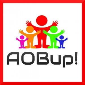 aobup_logo
